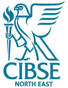 CIBSE North East – Water Regulation